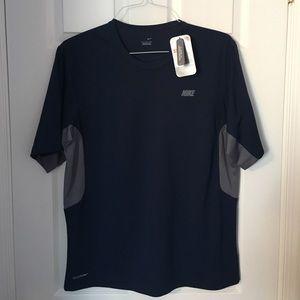 Men's Dry Fit Shirt
