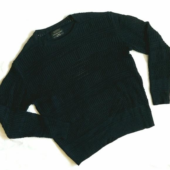 c84c2a8532f5 All Saints Sweaters