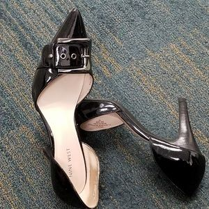 Shoes - Nine West Heels