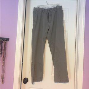 Polo by Ralph Lauren Classic fit men's pants