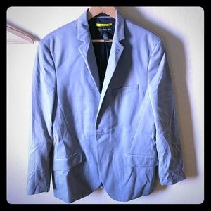Other - Grey INC Sports Coat