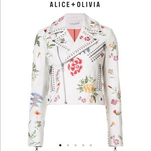 Alice & Olivia