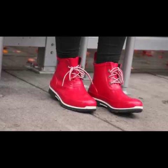 Bogs Amanda Chukka Rain Boot (Women's) mW1cIPgOm3