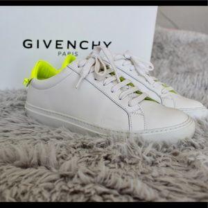Givnechy Urban Street Sneakers