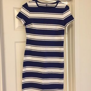 Old Navy | Short Sleeve Casual Dress