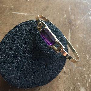 Bracelet Avon authentic stone 🌹