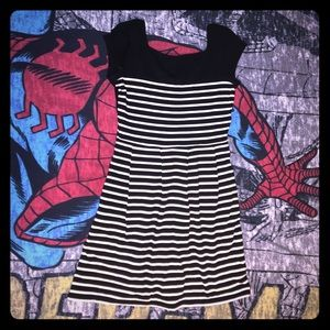 FRENCH CONNECTION DRESS 8