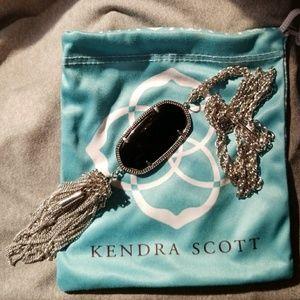 Kendra Scott Rayne