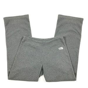 The North Face Women's TKA 100 Fleece Pants