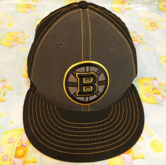 differently cc3b2 4f4c6 ... coupon nhl new era black and yellow b snapback hat b10b7 8cd36