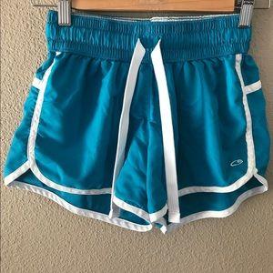 SALE Champion Athletic Shorts