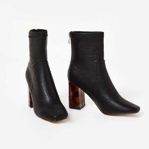 EGO Sock Boot