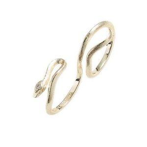 Kendra Scott Bryce Ring Snake
