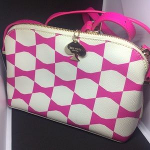NWOT Kate Spade Limited Edition Purse
