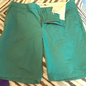 Other - Old navy dress shorts