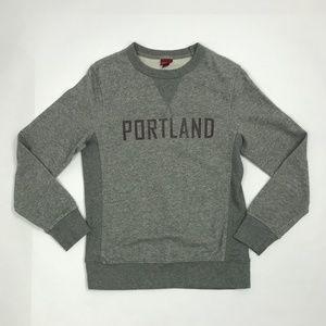 Merona Portland Sweater Sz S