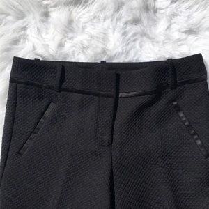 Ann Taylor LOFT Marisa Ankle Pants