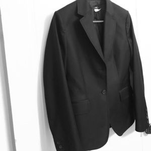 Woman's J.Crew blazer