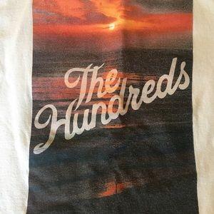 The Hundreds