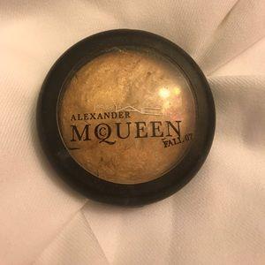 Alexander McQueen Mineralize Skinfinish New Vegas