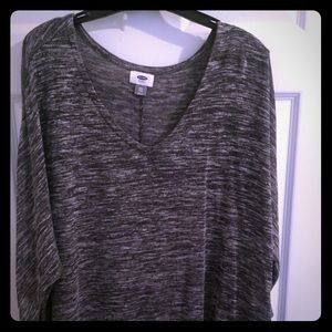 Sweaters - Old navy sweater size Xxl