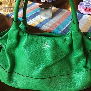 Authentic Kate Spade Purse