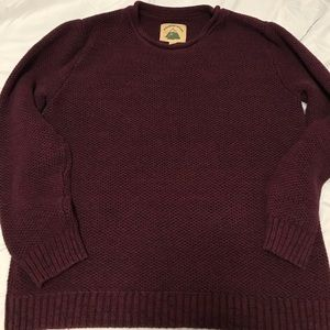Urban Outfitters Sweater. Great quality material