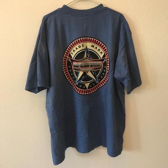 Furgonetas Medio Camiseta rIaL0z
