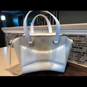 Kate Spade Park Avenue Bag