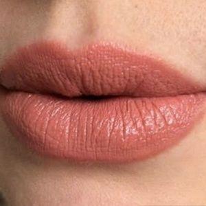 Smashbox Lipstick (Cream)