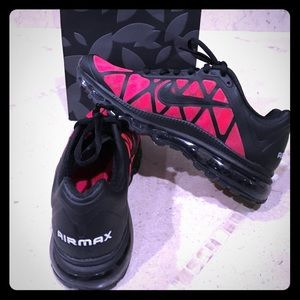 ✨Unique Nike Airmax woman sneakers✨