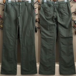 The North Face Women's Hiking Pants