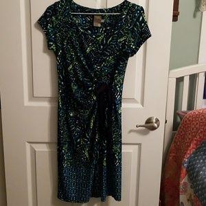 Taylor dress 2