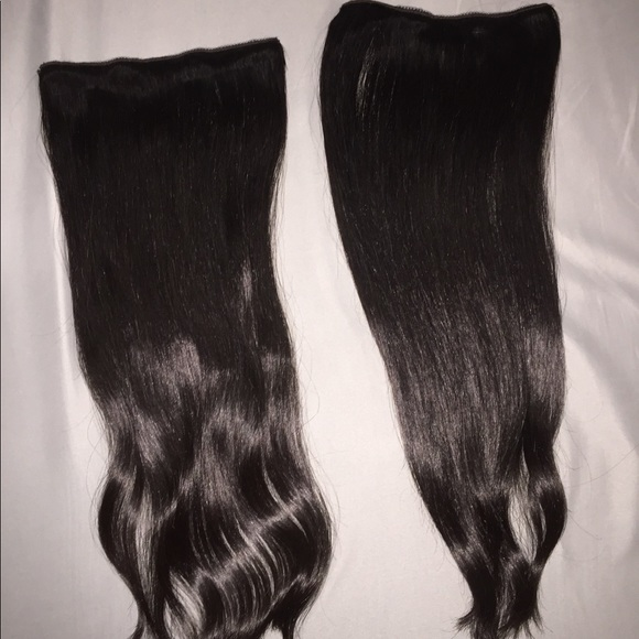 Bellami Other 260 Grams Lilly Hair Extensions Poshmark