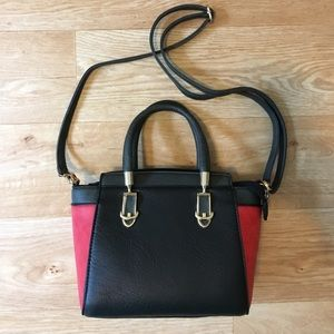 🆕 Brand New Leather Purse from Mexico 🇲🇽 - NWT