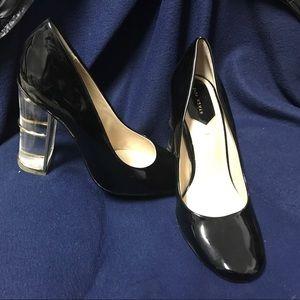 Zara heels size 39/8