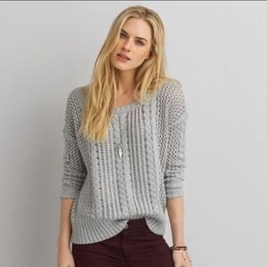 Sweaters - American Eagle Sweater