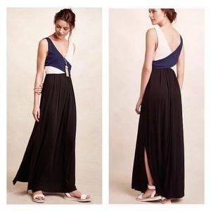 Anthropologie Maeve Elysian dress GUC XS