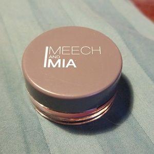 Meech N Mia