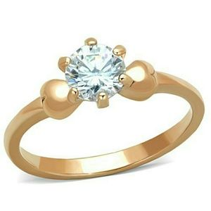 Jewelry - Beautiful Promise Ring
