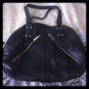 MK purse hobo