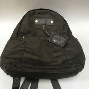 "Marc by Marc Jacobs ""Preppy Nylon"" Backpack"