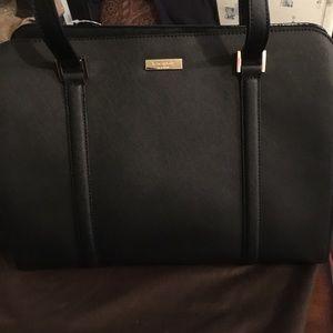 NWT Kate Spade Newbury lane handbag 👜