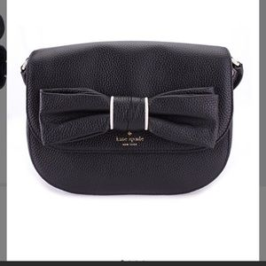 Kate Spade Adelaide Bag New!!
