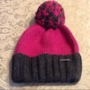 Michael Michael Kors winter hat