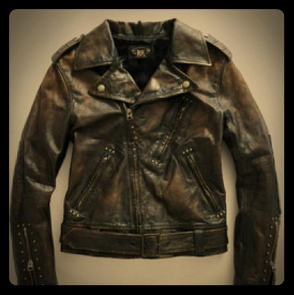 Ralph Lauren RRL Jackets   Coats  3d8cbc3f16315