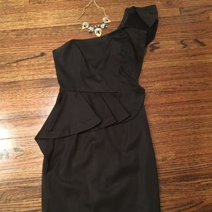 Maggy London dress - size 4