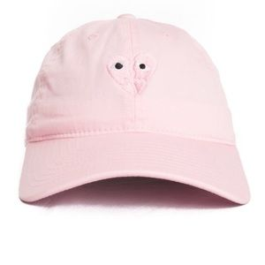 💓Heartbreak Dad Hat💓
