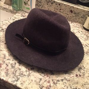 Banana Republic Hat
