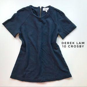 10 Crosby Derek Lam